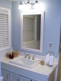 old house bathroom remodel. bathroom renovation ideas old house | trends 2017 / 2018 remodel