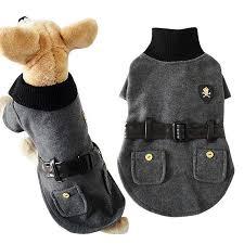 <b>Dog clothes</b> patterns, <b>Pet clothes</b>, <b>Dog</b> sweaters