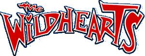wildhearts logo