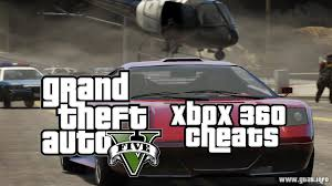 The gta 5 slow motion cheat slows the entire game down to make everything extra dramatic. Gta 5 Cheats For Xbox 360 Grand Theft Auto V Cheat Codes