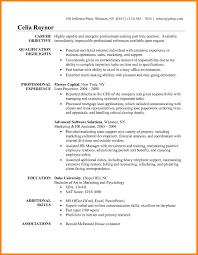 Payroll Administrator Cover Letter 10 Office Administrator Cover Letter Resume Samples