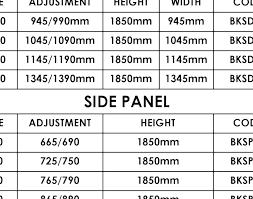 sliding glass door sizes patio door width standard sliding glass door width sliding glass door sizes sliding glass door