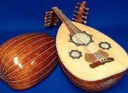 Melodi dan harmoni didapatkan dari pengaturan nada. Pengertian Dan 16 Contoh Alat Musik Harmonis Tradisional Dan Modern Silontong