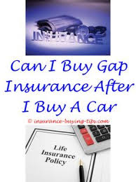 Instant Whole Life Insurance Quotes Compare Instant Whole Life Insurance Quotes free car insurance 35