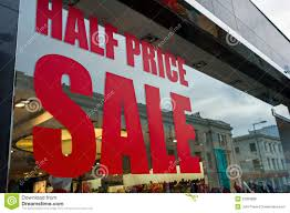 furniture sale sign. Window Sale Sign Furniture