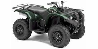 yamaha yfm grizzly x auto parts and accessories automotive yamaha yfm450 grizzly 4x4 auto main image
