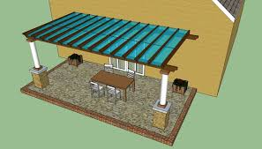 pergola design. covered pergola design