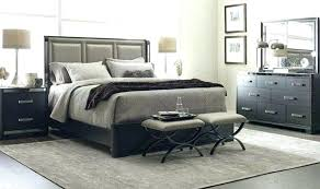 Ashley Furniture Store Las Vegas Nevada Nv Locations Mlk