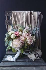 21 best florists london tatler