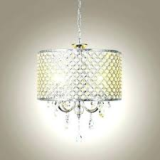 glass bowl light fixture replacement seeded glass ceiling fan replacement light fixture for ceiling fan replacement