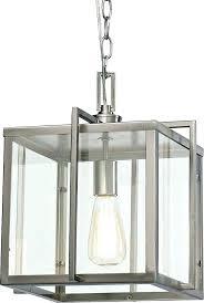 large globe pendant light foyer fixture ceiling fixtures trans brushed nickel lighting loading zoom round extra glass glob