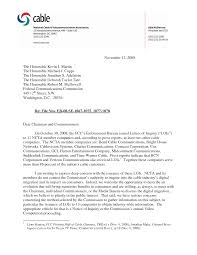 Sample Business Letters Format Ideas Collection Sample Business Letter Format Example About 14