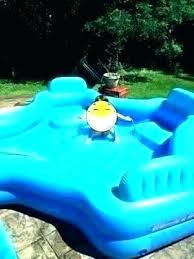 above ground pool walmart. Walmart Pool Supplies Ladders Above Ground Stuff Inflatable Swimming O