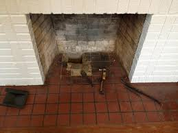 Image Diy Replacing Tile In 1920s Fireplace Hearth Diy Chatroom Home Improvement Forum Replacing Tile In 1920s Fireplace Hearth Tiling Ceramics
