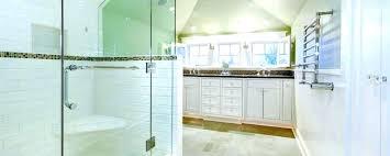 oldcastle glass marvellous glass shower doors residential glass bath s glass shower door parts marvellous glass oldcastle glass