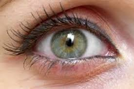 causes of green mucus in the eye livestrong makeup remover best