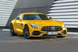 Mercedes Benz Expert Reviews