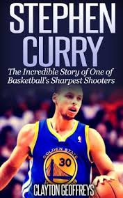 Steph Curry Quotes. QuotesGram via Relatably.com