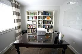 office whiteboard ideas. Home Office Whiteboard Fancy Ideas About Remodel Small With