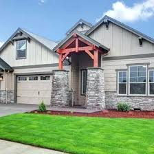 home builders in washington state. Contemporary State Washington State Home Builders List Ptl Improvement Contractor Exam Throughout In A