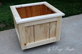 Top 25  best Planter box designs ideas on Pinterest   Planter also Deck Planters   Benches   Residential and  mercial Fence moreover Why Pay  24 7 Free Access to Free Woodworking Plans and Projects in addition deck railing planter box plans   Railing Planter Is My Hero also Planters and Planter Boxes   DIY Deck Plans moreover Floating Backyard Deck with Planter Box   DIY   YouTube besides Build Your Own Planter Box   Square Deal Lumber also 25  best Garden planters ideas on Pinterest   When to plant garden further  also Deck Planter Boxes Plans Interior Design Ideas  Flower Pot Box together with Wood Planter Box Plans   Home and Gardens   Best Wooden Planters. on deck flower bo plans