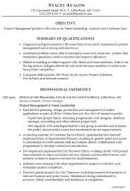 Leadership Resume Classy Leadership Skills Examples For Resume Kenicandlecomfortzone