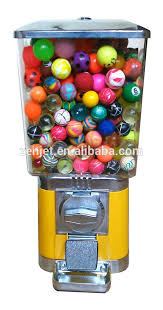 Weave Vending Machine New Hair Vending Machine Hair Vending Machine Suppliers And