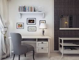 fresh small office space ideas home. Graceful Home Office Space Ideas In Fresh Decorating Small At Work 2723 A
