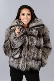 fur fashion 101 which fur is the right one for you part 1