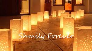outdoor candle lighting. find white doves candle paper bag lanterns for weddings garden path lighting in the darkadd some sand or stones into luminary outdoor