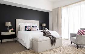 painting ideas for bedrooms40 Bedroom Paint Ideas To Refresh Your Space for Spring