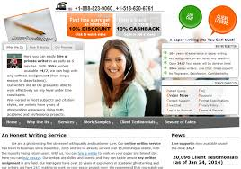 top rated essay writing websites doctoral thesis or dissertation top rated essay writing websites