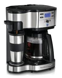 personal coffee maker crfe cfee kitchenaid contour silver personal coffee maker reviews personal coffee maker with