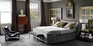 interior design of furniture. 35 Grey Paint Colors Interior Designers Love Design Of Furniture