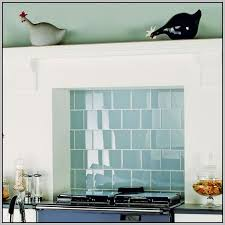 glass kitchen wall tiles uk. blue sea glass backsplash tile tiles home decorating ideas hash kitchen wall uk p