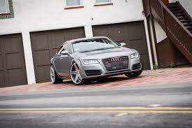 audi a7 2014 custom. 2014 audi a7 gray by verde custom wheels click to view more photos and mod 7