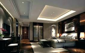 modern lighting living room. Bedroom Modern Chandeliers Lighting Design Living Room I