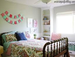 kids bedroom color ideas little boys room toddler room themes little girl room ideas kids bedroom wall art