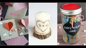 simple diy valentine s day gifts for boyfriend