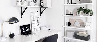 the top interior design courses 100 online courses interior design47 courses