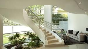 interior garden design and interior garden design ideas to green your