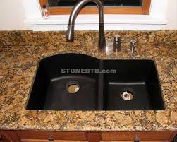 Best Granite For Kitchen Best Granite Kitchen Countertops Vanity Tops Supply Of Best