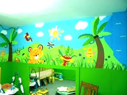 paint colors for daycare walls daycare decorations wall daycare decorations wall daycare wall decorations daycare room