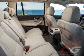 Mercedes maybach gls 600 suv 2021 is available between $155,420 to $165,980.check the most updated price of mercedes maybach gls 600 2021 price in russia and detail specifications, features and compare mercedes maybach gls 600 2021 prices features and. Mercedes Benz Ph Launches P 8 990m Flagship Gls Suv W Full Specs Carguide Ph Philippine Car News Car Reviews Car Prices
