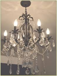 home depot chandeliers clearance inspirational 35 best of aidan gray chandeliers home depot stock
