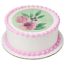 Birthday Cakes For Her Safari Cake Boutique Kingston