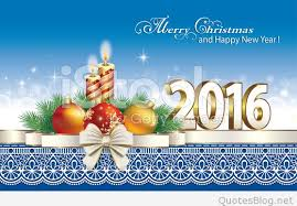 cute merry christmas and happy new year 2015. Modren Christmas Stockillustration66639583merrychristmasandhappynew Inside Cute Merry Christmas And Happy New Year 2015 Y