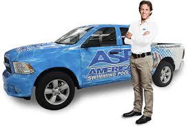 pool cleaner company. A Pool Cleaner Company T