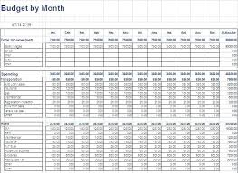 monthly household expenses sheet monthly household expenses spreadsheet unique daily expense tracker