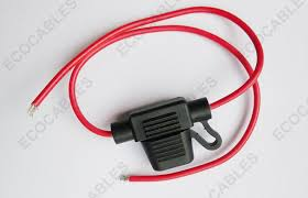 oem water dispenser wire harness ul electrical wiring harness oem water dispenser wire harness ul electrical wiring harness connected 5a fuse